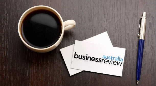 Bulletin Featured In Business Review Australia