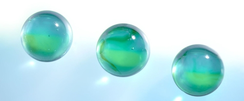 Transluscent Spheres Feb2015.jpg