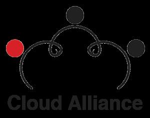 Cloud-Alliance-300x235