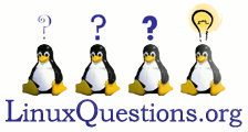 LinuxQuestions-1
